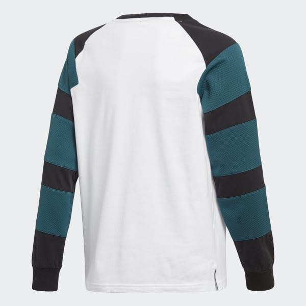 Camiseta EQT Henley