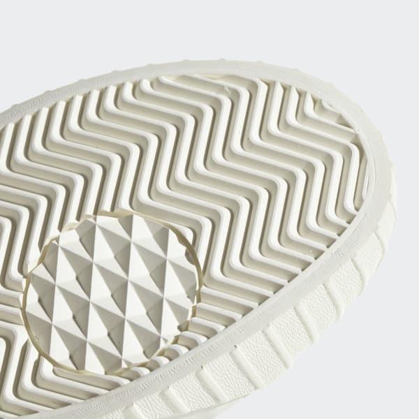 newest 3060c 61364 adidas Chaussure Everyn - blanc  adidas Canada