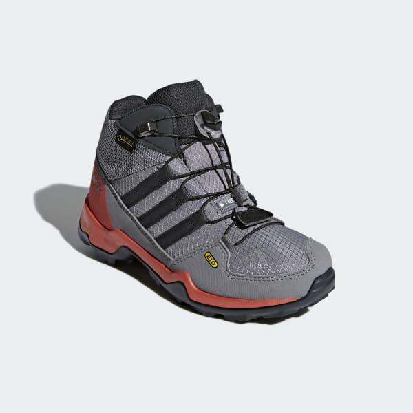 TERREX Mid GTX Ayakkabı