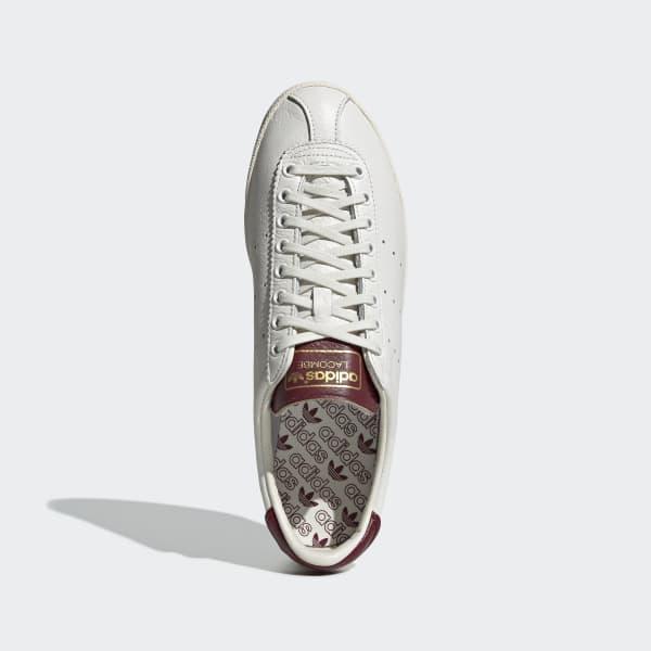 sale retailer 063e8 89bc8 adidas Lacombe Shoes - White  adidas Canada