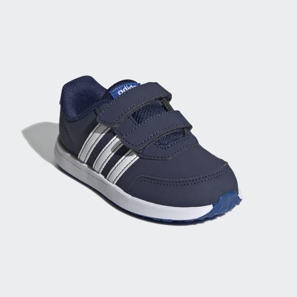 adidas switch boys trainers