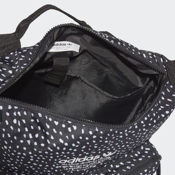 441f5ff70b adidas Dots Day Backpack - Multicolor