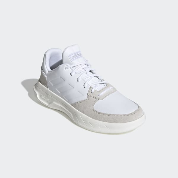 Кроссовки для баскетбола FUSION FLOW