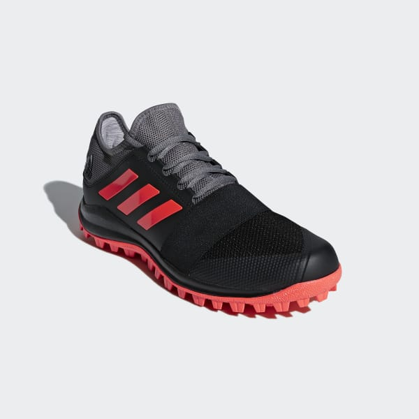 Zapatillas HOCKEY DIVOX 1.9S