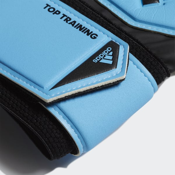 Predator Top Training Goalkeeper Gloves