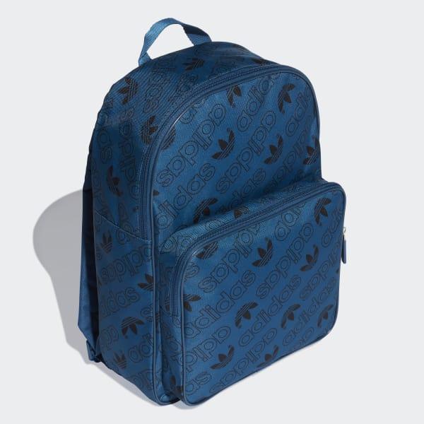 Adicolor Backpack Medium