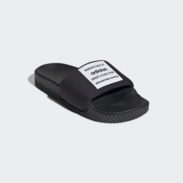00261580b67de adidas Šľapky adidas Originals by AW Adilette - čierna | adidas Slovakia