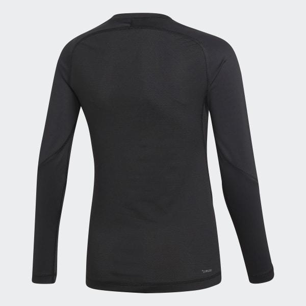 Alphaskin Sport Long-Sleeve Top