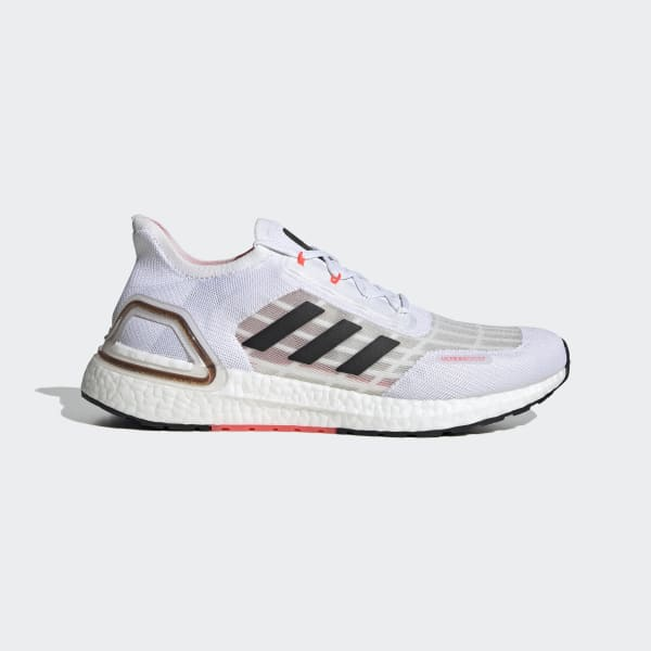 adidas Ultraboost SUMMER.RDY Shoes
