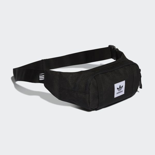 Premium Essentials Crossbody Bag