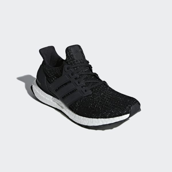 Zapatillas Ultraboost