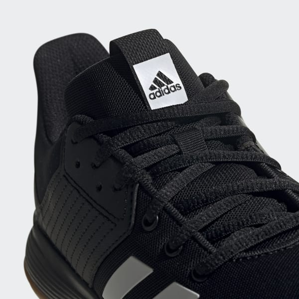 adidas Ligra 6 Shoes - Black   adidas US