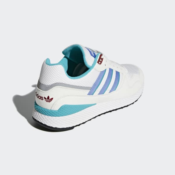 adidas Ultra Tech Shoes White | adidas US