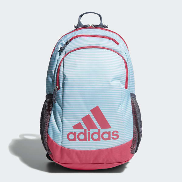 adidas Young Creator Backpack