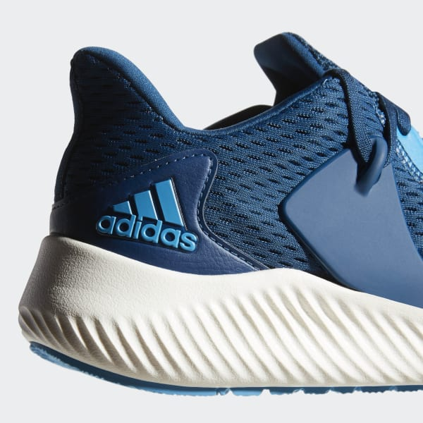 quality design 081dd cff63 adidas Alphabounce RC Schoenen - blauw  adidas Officiële Sho