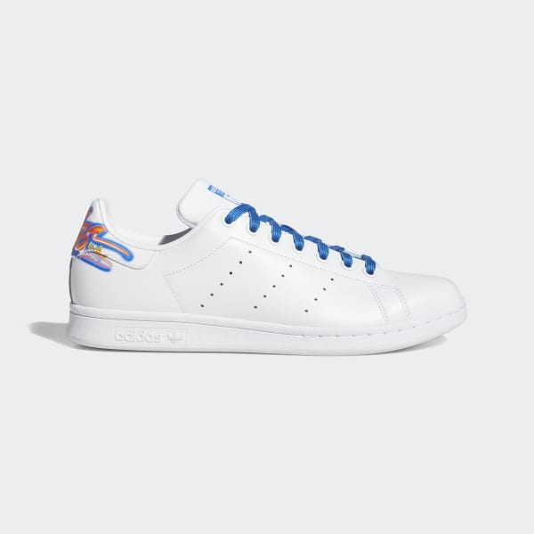 shoes like adidas stan smith