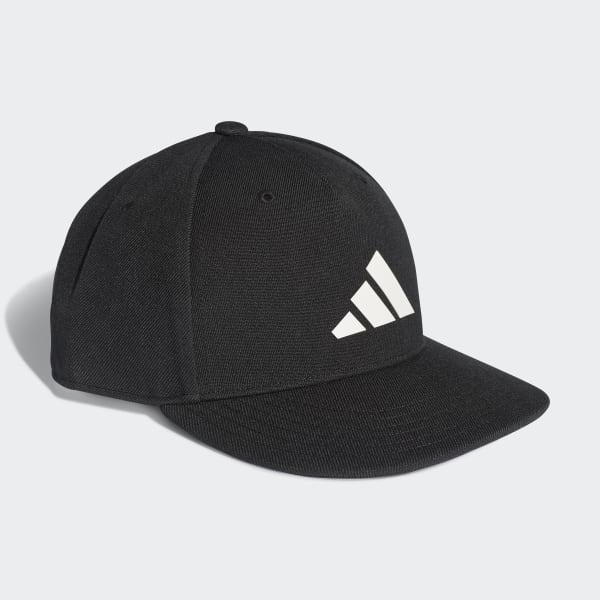 หมวกแก๊ป The Pack