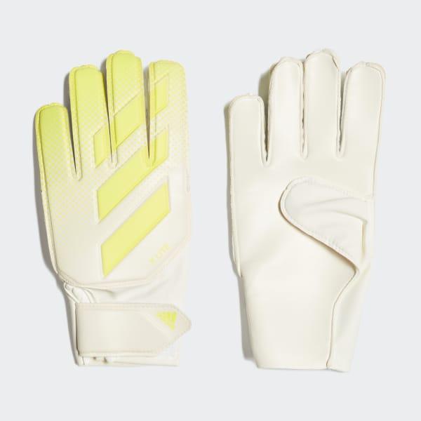 848536c984 adidas X Lite Gloves - Red | adidas US