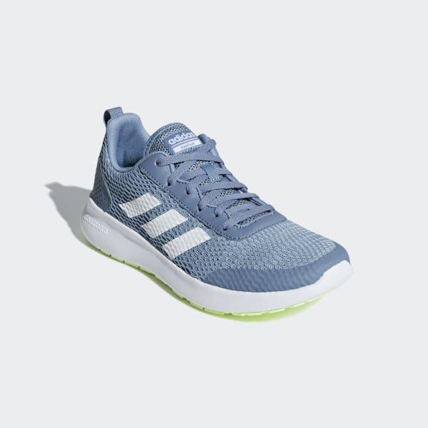 Element Race Ayakkabı