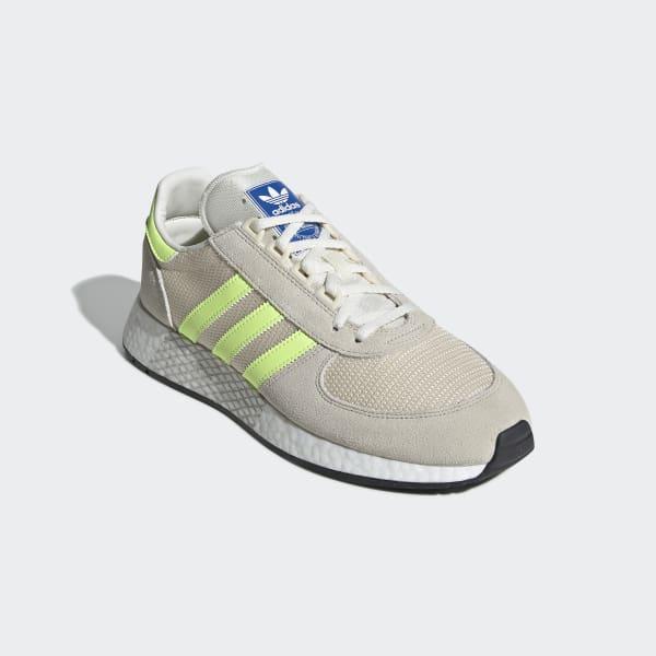 Marathon Tech Ayakkabı