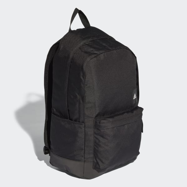 Classic Backpack Large
