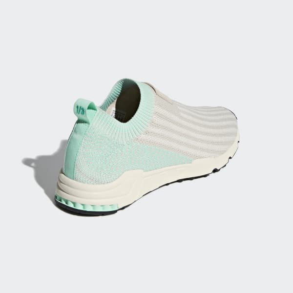 adidas eqt support sock bordeaux