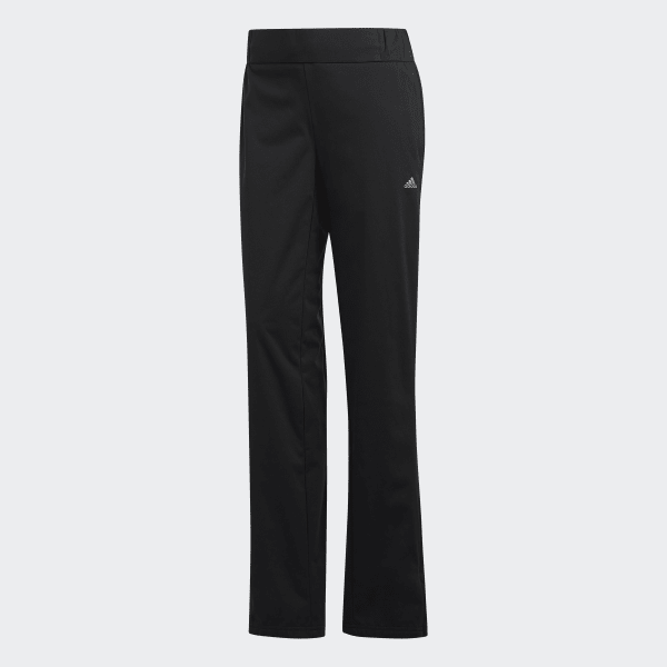 adidas Climastorm Pants - Black | adidas US