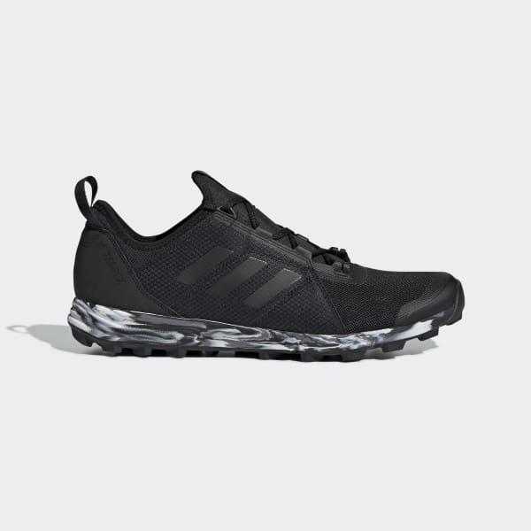 Scarpe da trail running Terrex Agravic Speed Nero adidas | adidas Switzerland