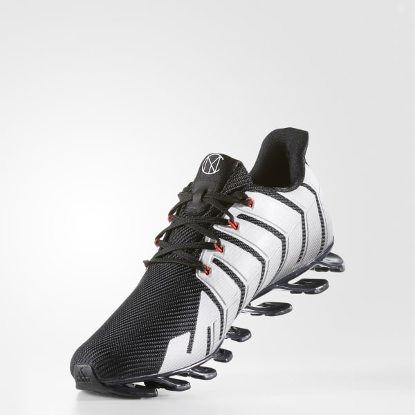 Tênis Springblade Pro Chinese New Year