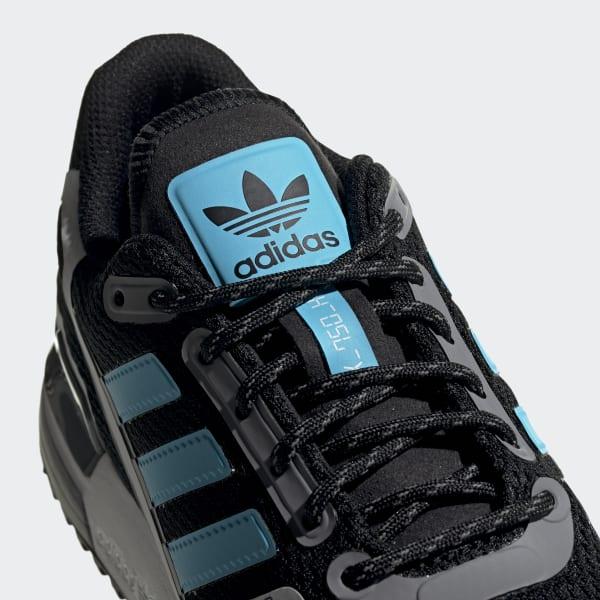 adidas zx 750 hd bleu