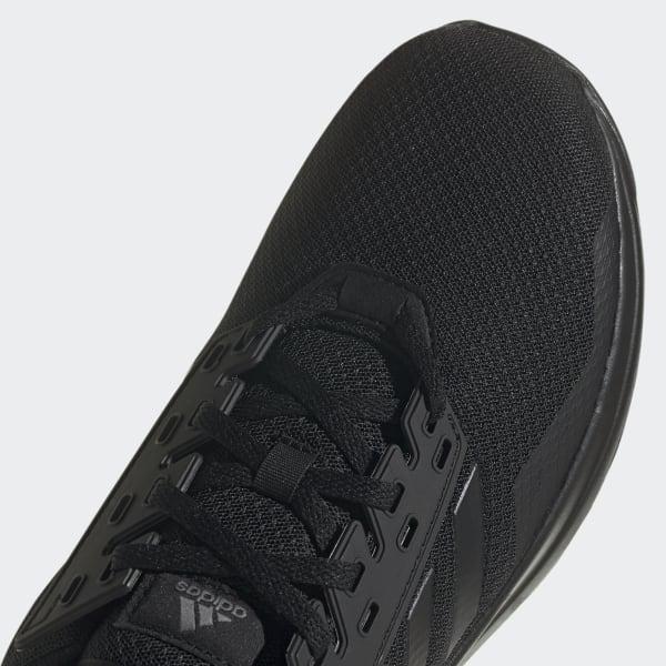 huge selection of ed70c 7e9c9 adidas Duramo 9 Shoes - Black   adidas US