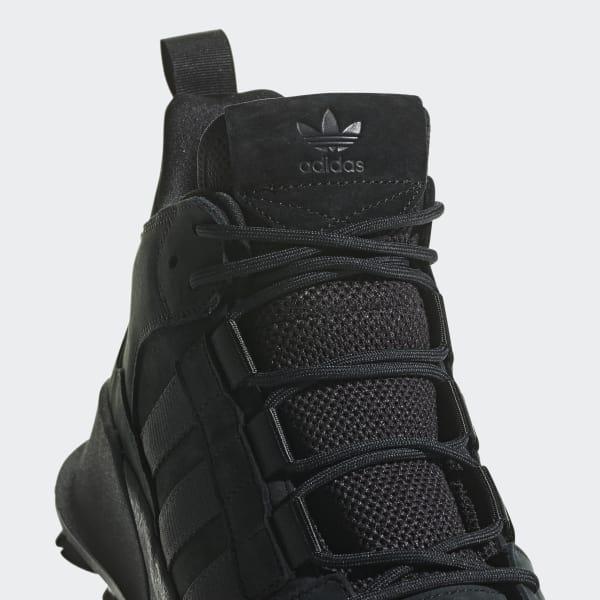 Buty męskie Adidas F1.3 LE Originals B28054