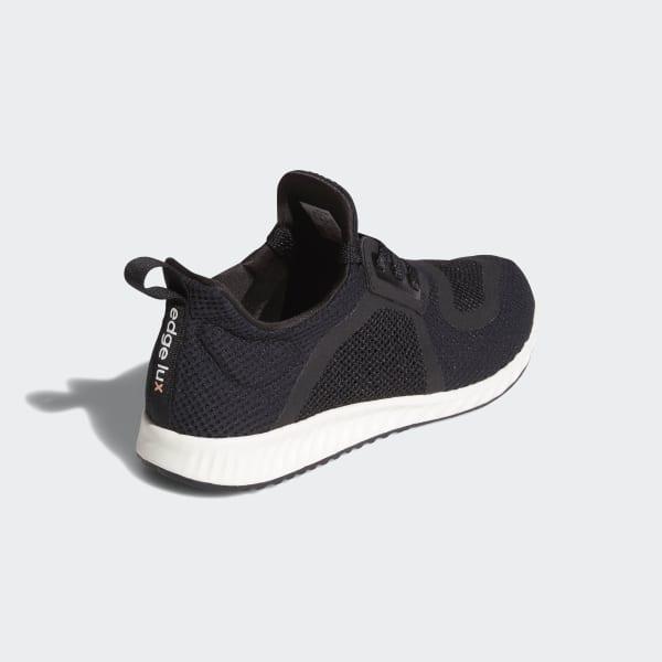 classic fit c980b 807aa adidas Edge Lux Clima Shoes - Black  adidas US