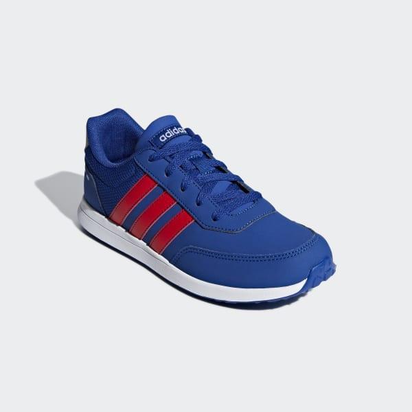 Switch 2.0 Schuh