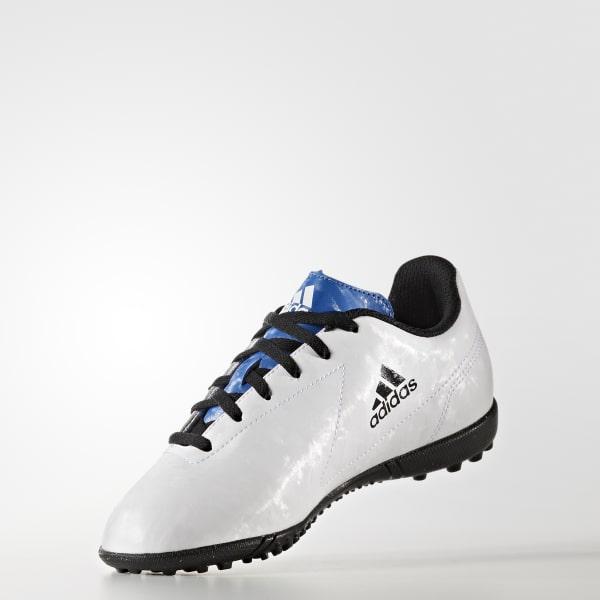 quality design 89269 de53b Zapatos de fútbol para césped artificial Conquisto II