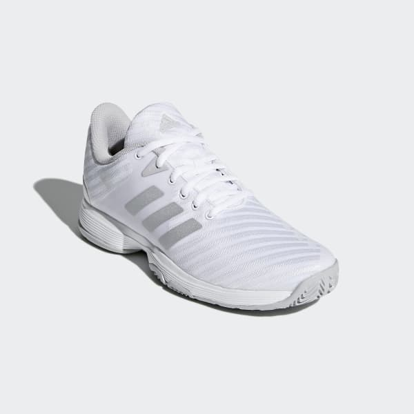 adidas barricade court 2 dames