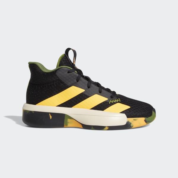 adidas tennis shoes 2019