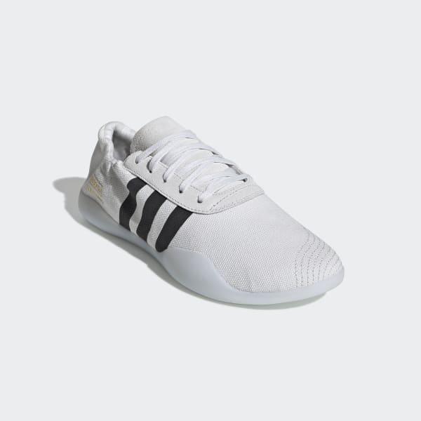 Taekwondo Team Shoes