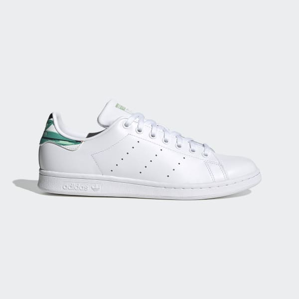 adidas chaussure homme stan