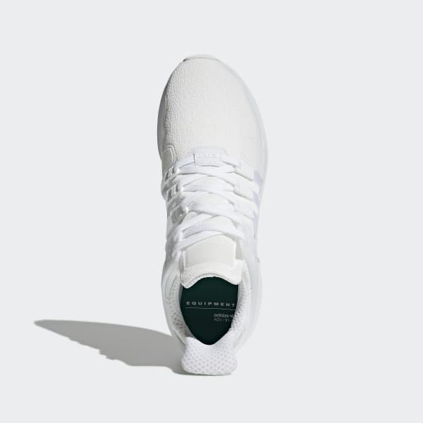 adidas eqt support adv - mujer zapatos xs