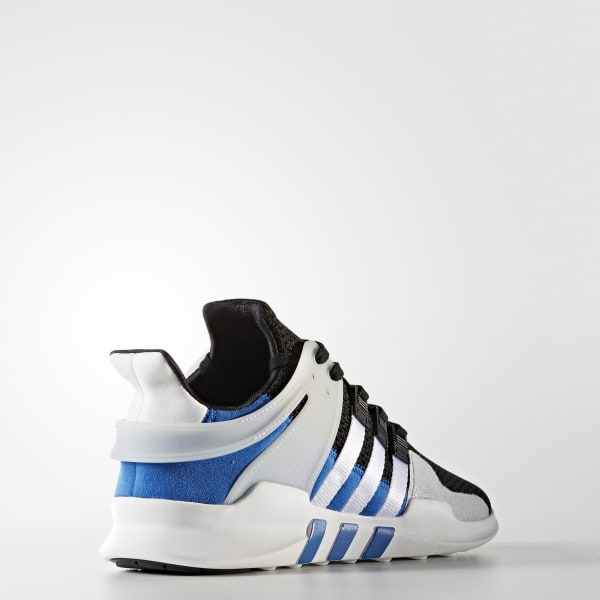 new products 41cd9 df846 adidas Mens EQT Support ADV Shoes - Black  adidas Canada