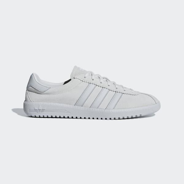 bermuda adidas scarpe