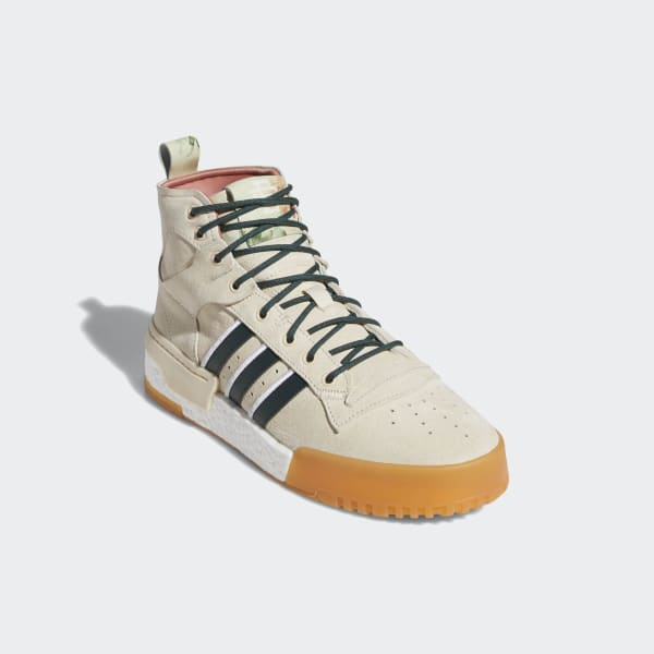 Eric Emanuel Rivalry RM Shoes