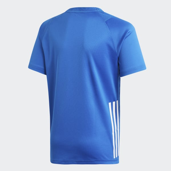 France Home Jersey