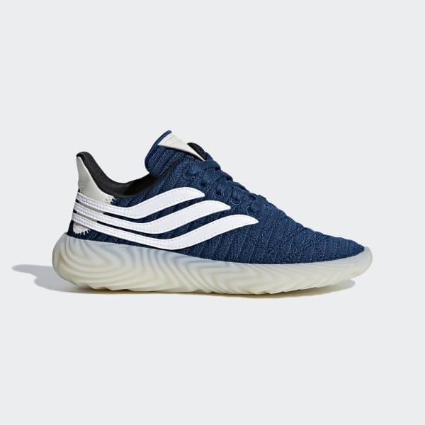 https://assets.adidas.com/images/w_600,f_auto,q_auto/f064e519d9c5409ab2eaa9a700f13ac8_9366/Sobakov_Shoes_Blue_CG6767_01_standard.jpg