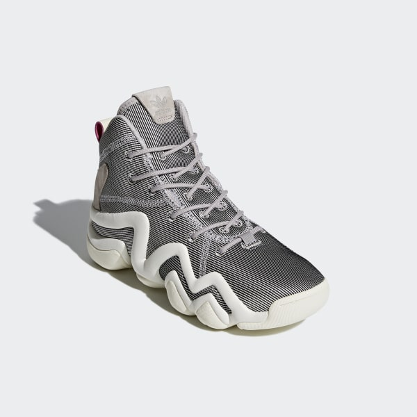 Zapatillas Crazy 8 ADV