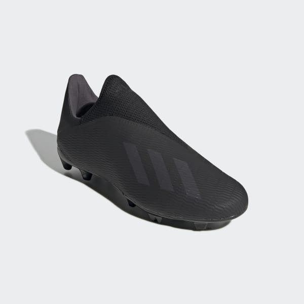 X 19.3 Firm Ground Boots
