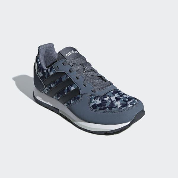 Zapatillas 8K K