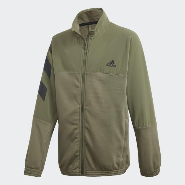 Adidas New TERREX MYSHELTER Functional Jacket Is On Sale