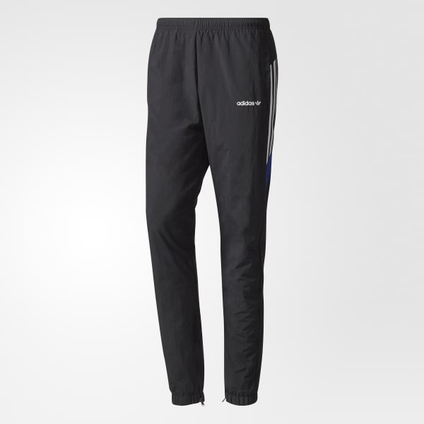adidas Challenger Track Pants Black | adidas US